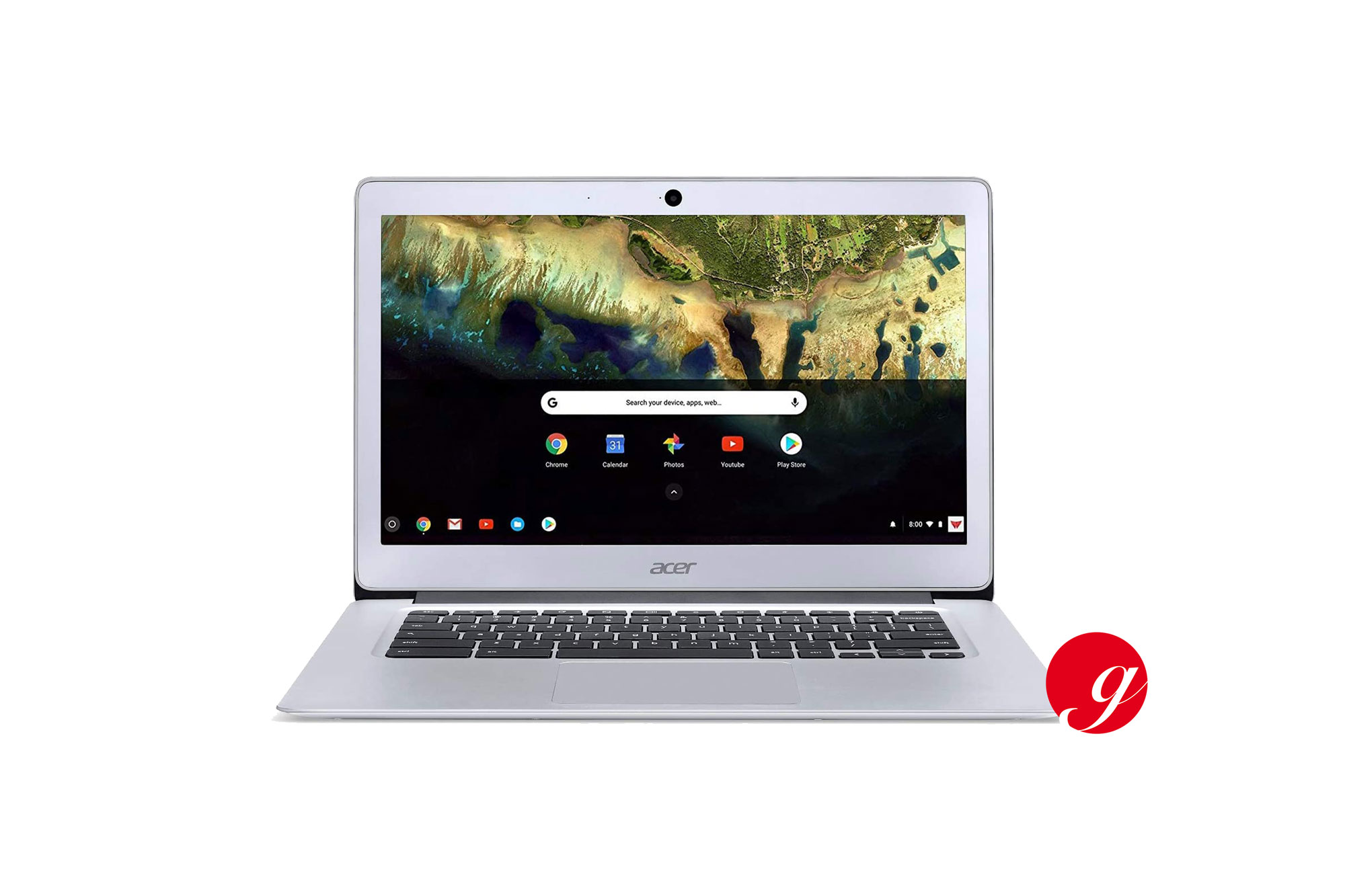 Chromebook ACER for EDU