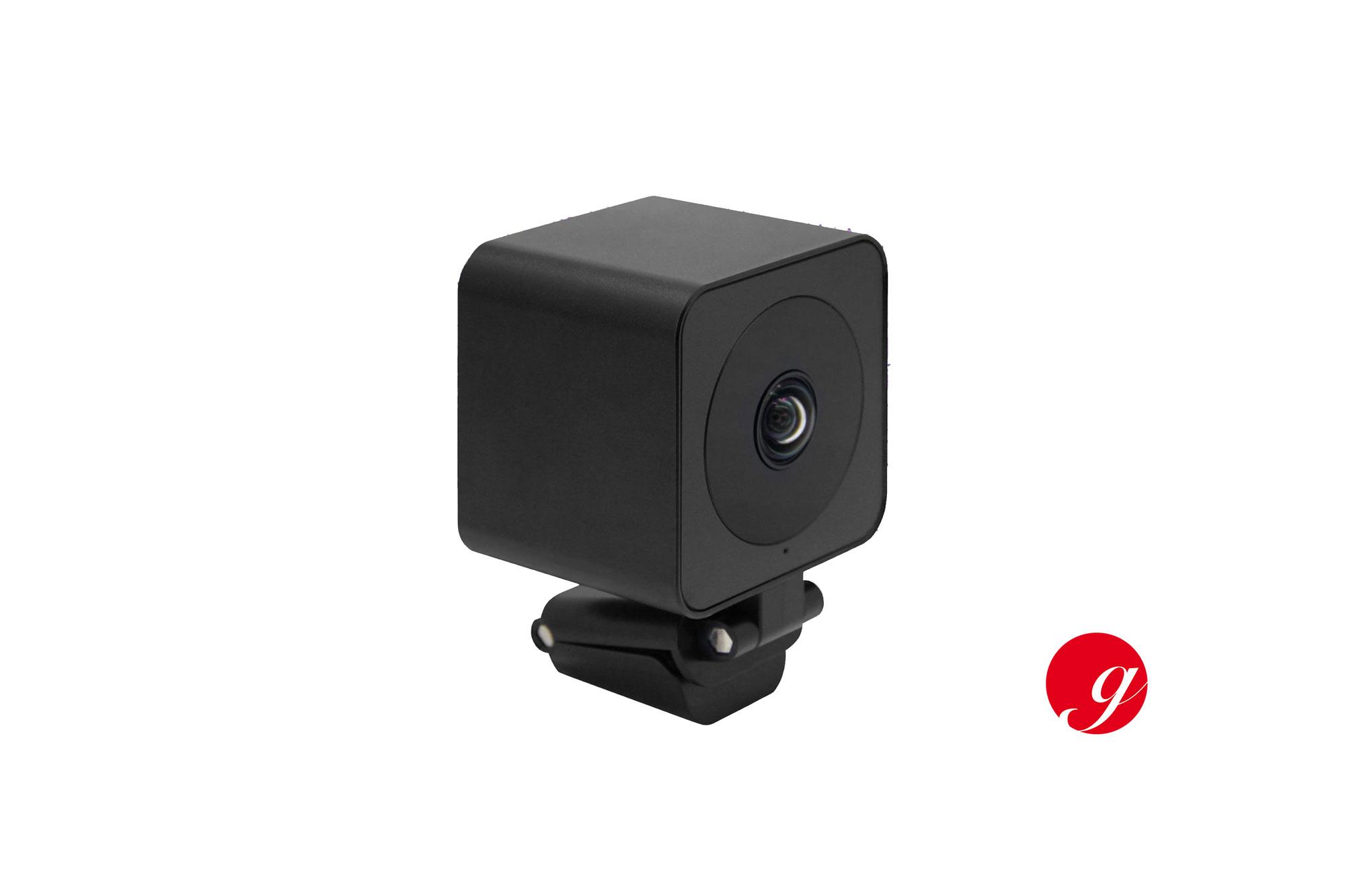 V200C 4K Camera ePTZ Conferencing AV