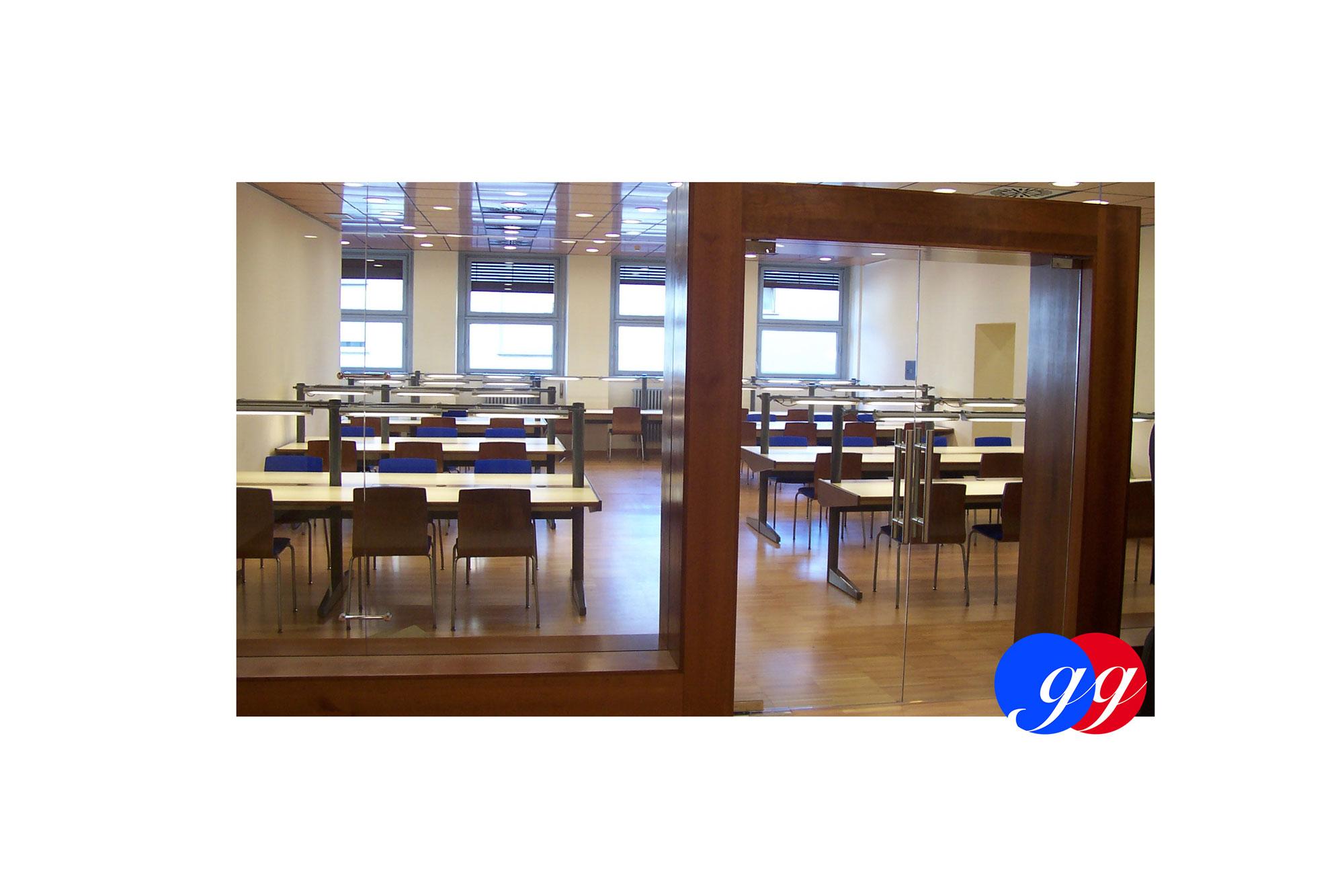La Sapienza – Università degli Studi di Roma